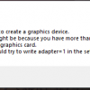 Failed to create a graphics device error on Windows 10 Fix-Failed-to-create-a-graphics-device-100x100.png