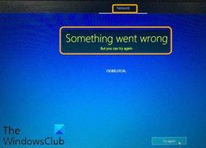 Windows 10 OOBE fails with error causing incomplete setup Fix-OOBE-errors-on-Windows-10-1-300x216.jpg