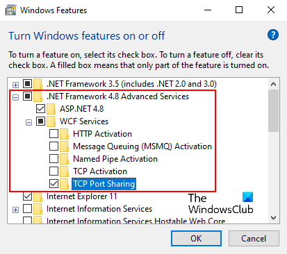 Fix Service Control Manager Event ID 7001 on Windows 10 fix-service-control-manager-error-7001.png