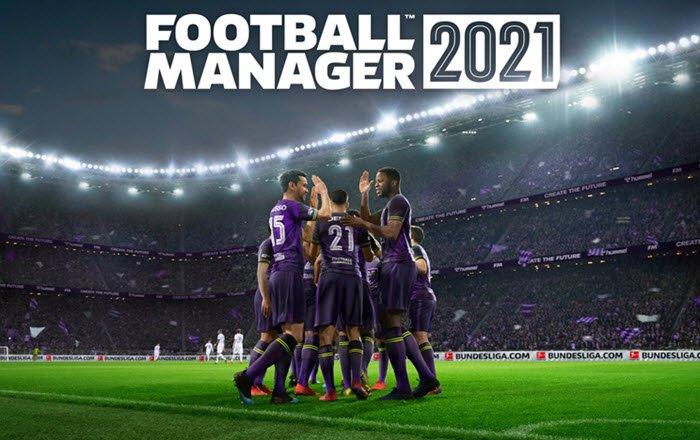Football Manager 2021 crashing or freezing on PC Football-Manager-crashing.jpg