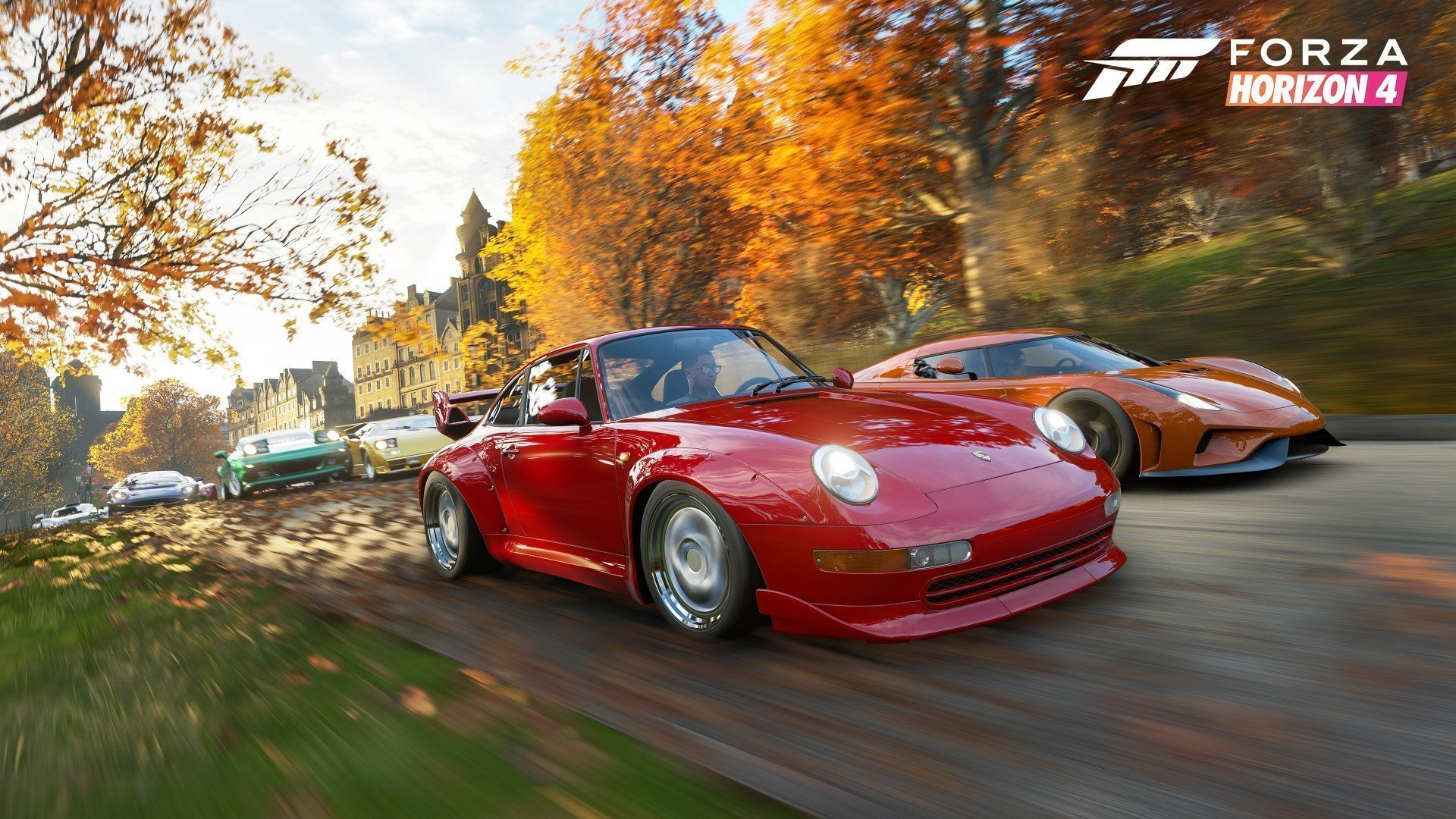Forza Horizon 4 Demo Crashed on Startup Forza-Horizon-4_Autumn-Drive-1.jpg