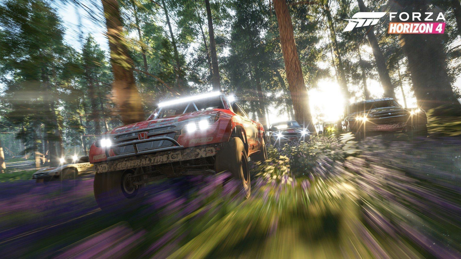 Forza Horizon 4 Demo Crashed on Startup Forza-Horizon-4_Forest-Trucks-1.jpg