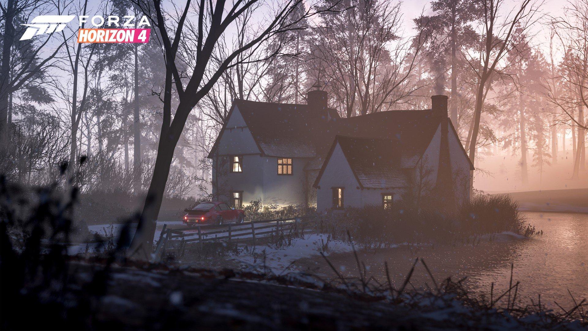 Forza Horizon 4 Demo Crashed on Startup Forza-Horizon-4_Winter-House-1.jpg