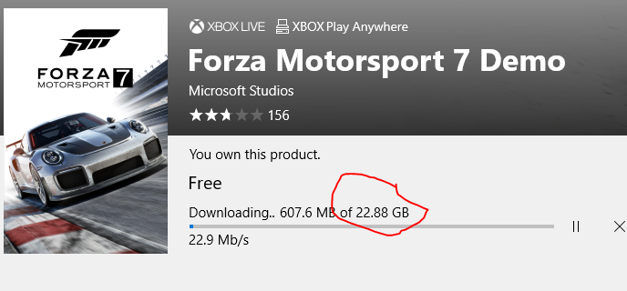 Forza Motorsport 7 Windows 10 forza-png.png