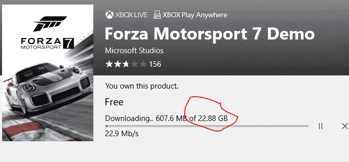 Forza Motorsport 7 not loading forza-png.png