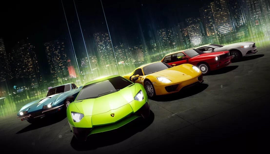 Microsoft releases Forza Street free-to-play game for Windows 10 Forza-Street-for-PC.jpg