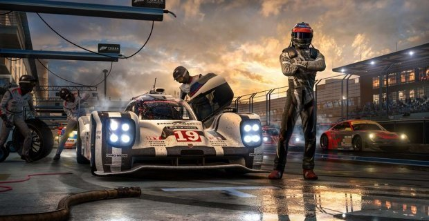Next Week on Xbox: New Games for September 11 - 14 forza7-large.jpg