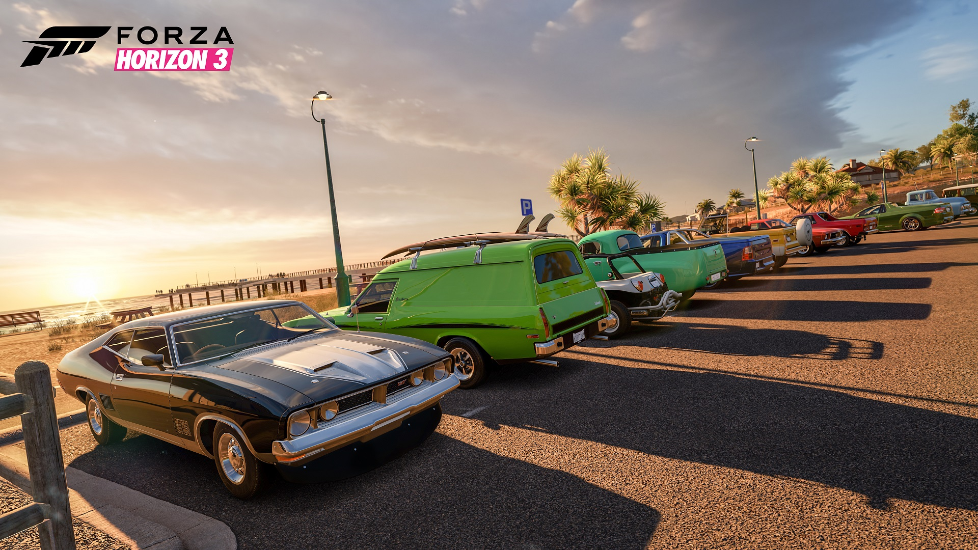 Forza Street now available for Windows 10 PC and Mobile Devices ForzaHorizon3_BeachParking-1-hero.jpg