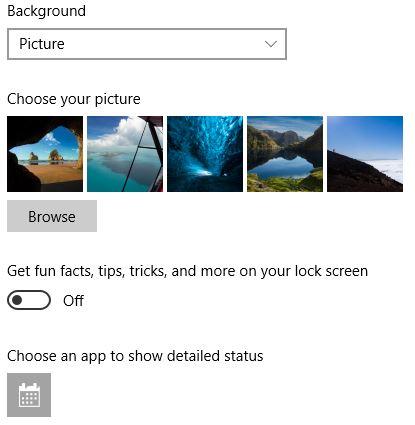 """Turn off Windows Spotlight """"Fun Facts""""? ft7l4.jpg"""