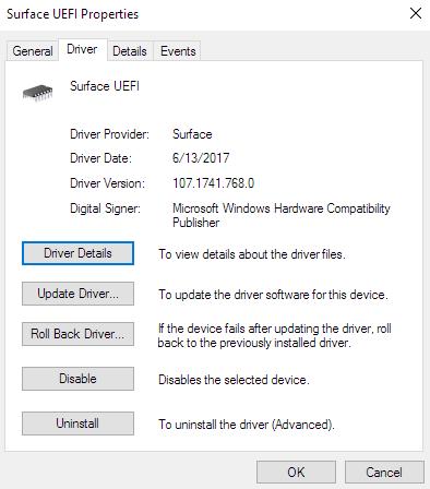 Toshiba firmware linkage driver youtube.