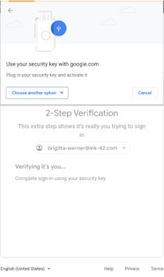 Detection Verification G%2BSuite%2B2SV%2Bnew.png