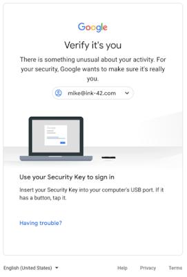 Detection Verification G%2BSuite%2B2SV%2Bold.png