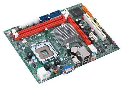 4 k graphic card for pci slot--not express G41T-M7_135a.jpg