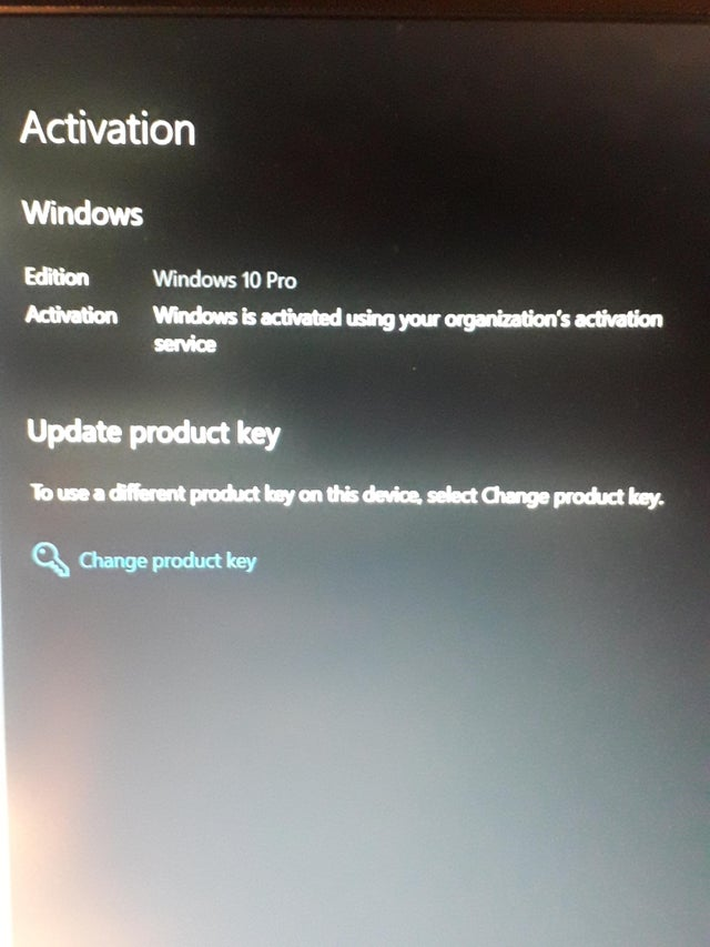 Hi, the system keeps displaying the message that my Windows license will be expiring soon,... g6ejofjph0r61.jpg