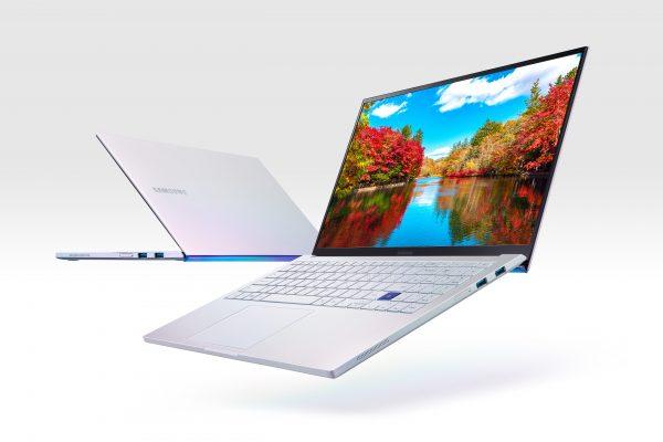 Samsung galaxy book flex2 5G - Cellular Adaptor disappear after update Galaxy-Book-Ion_930XCJI_950XCJII_KeyVisual_A_Onscreen_1022-600x400.jpg