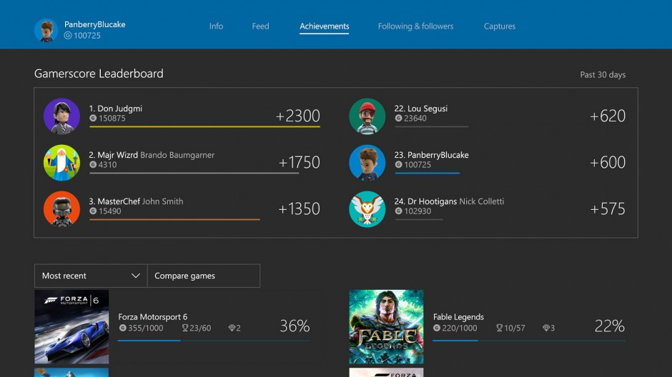 How To Reintall All Xbox Apps? (Windows 10) Gamerscore-Leaderboard_Console-940x528.jpg