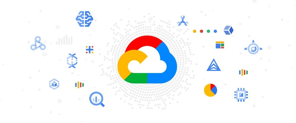 What was new with Google Cloud in December 2020 GCP_CloudCovered_3.max-1000x1000.jpg