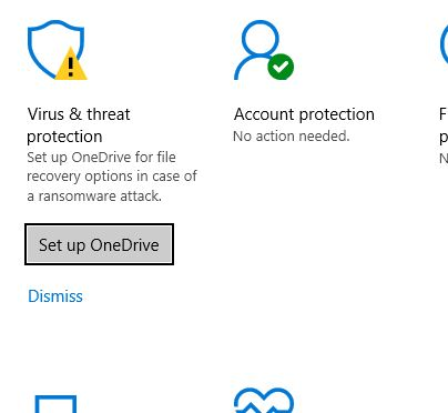 [Fix] Windows Defender Warning about OneDrive does not Dismiss GcS0M.jpg