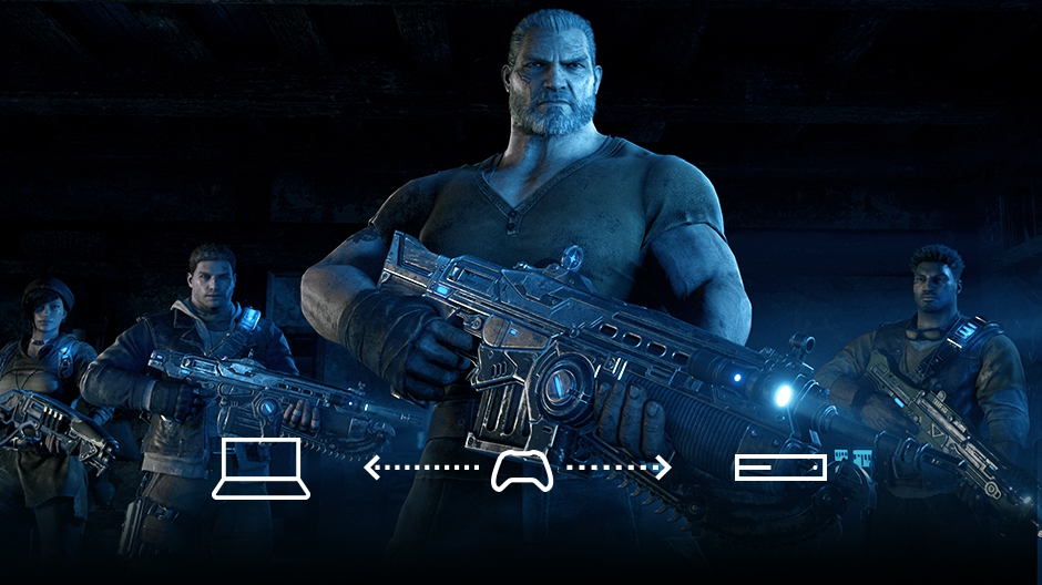 New Tools for Cross-Play Now Available in Family Settings on Xbox Gears4_Cross-Play_940x528-hero.jpg