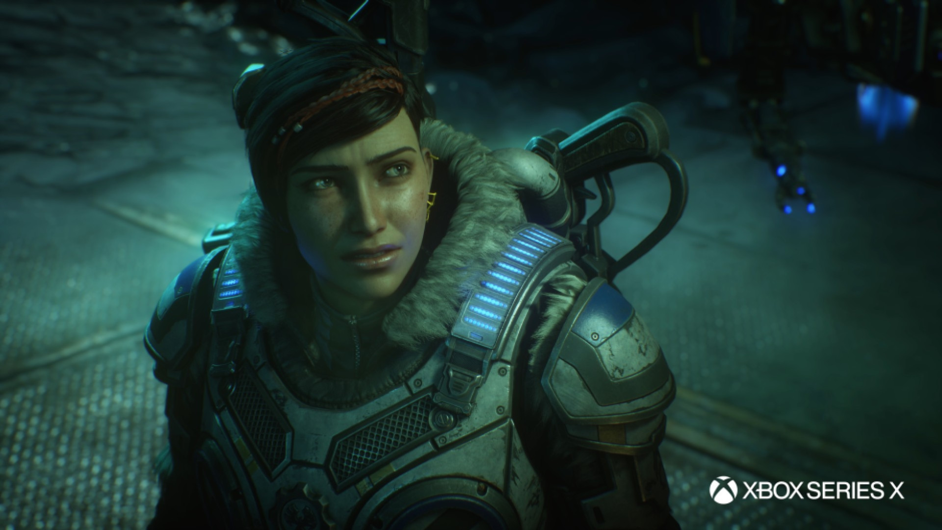 Xbox Series X and Xbox Series S Now Available Worldwide Gears5Image1.jpg