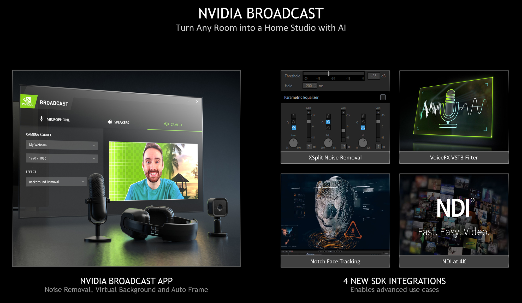 NVIDIA GeForce RTX 3060 Ti coming December 2nd geforce-rtx-30-series-nvidia-broadcast-an-essential-tool.jpg