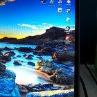 Why does windows play music when I open battery? GGL_C7apGYXqorlSLBYeSCDeWrIZZ4968mCB-PHHVJg.jpg
