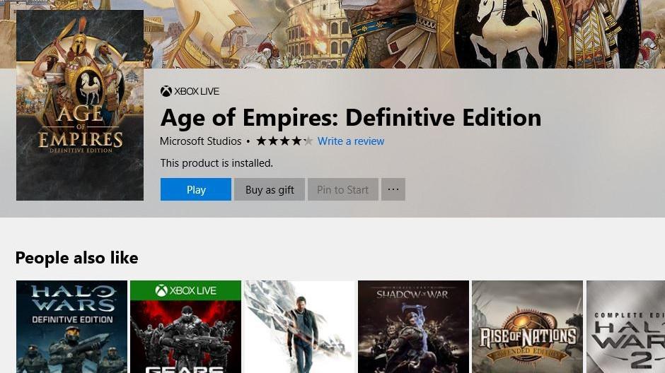 Xbox Gift Card On A Microsoft Game Gift_Hero-hero.jpg