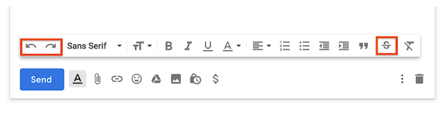 Gmail slow downloads. Gmailformatting.png