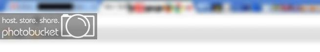 Change New Tab Button Position in Google Chrome Google%20Chrome.jpg