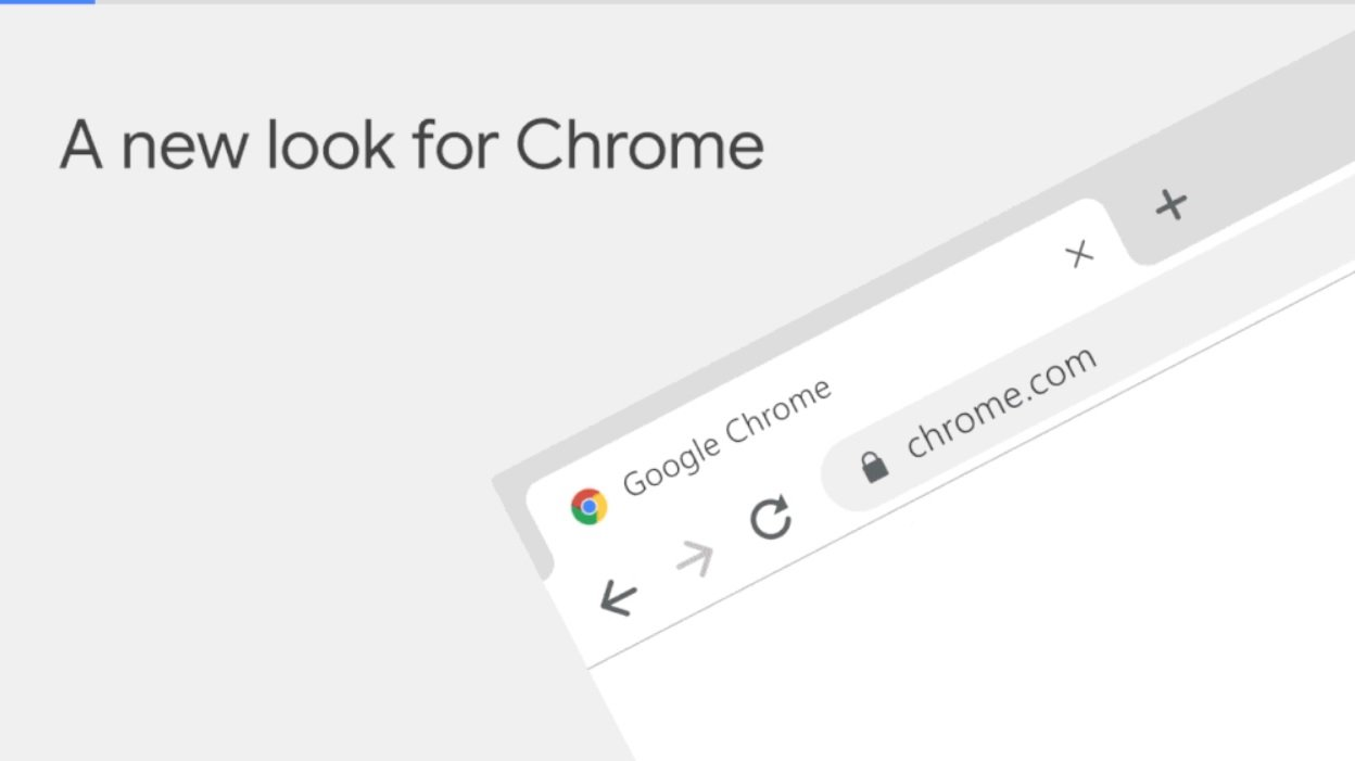 A closer look at Google Chrome 69 new design and features on Windows 10 Google-Chrome-for-Windows-10.jpg
