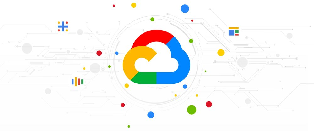 What was new with Google Cloud in December 2020 Google_Cloud_-_Cloud_Covered.max-1000x1000.jpg