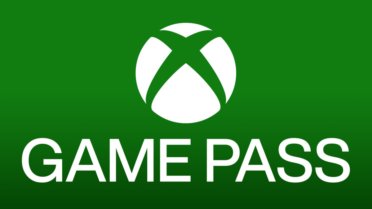 Xbox achievements for EA Play on Game Pass PC? GP_LogoGreen-Gradient.jpg