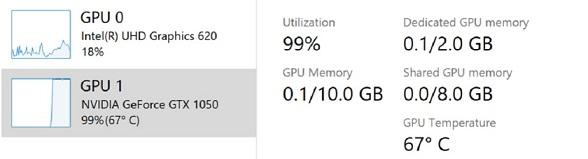 Windows 10 is finally getting a built-in FPS counter GPU-temp.jpg