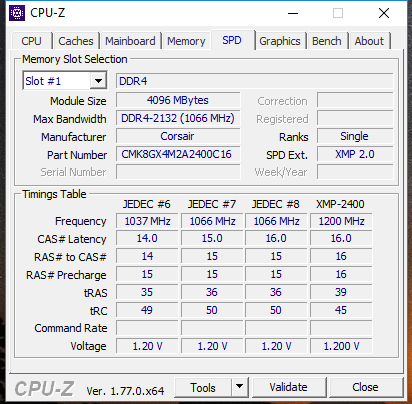 My PC keeps bluescreening if I leave it idle with my new monitor plugged in... GPuk3.png