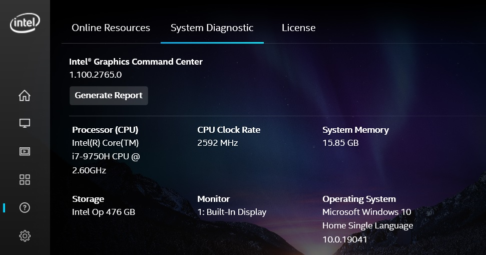 Windows 10: Intel rolls out huge driver & Graphics Command update Graphics-Command-Center.jpg