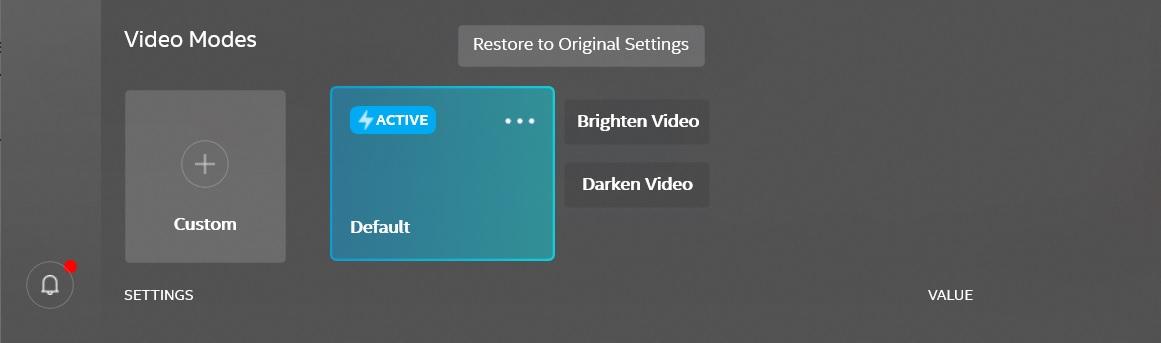 Intel releases Graphics Command Center app for Windows 10 Graphics-Control-app.jpg