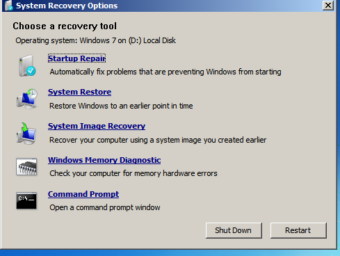 How to Backup Personal Files from Windows Recovery Environment GvtChnM.png