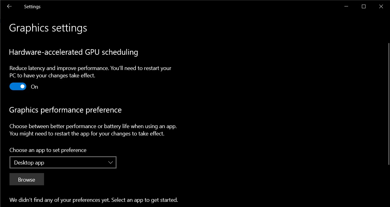 Windows 10's GPU scheduling feature heading to AMD & Intel soon Hardware-accelerated-GPU-sheduling.jpg