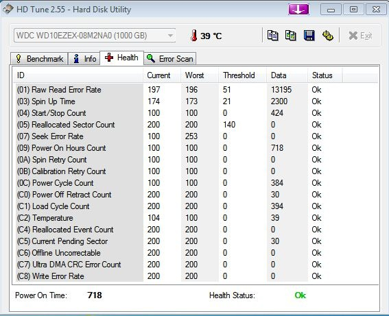 Clear Disk Info is a handy health info tool for storage devices hd-tune_1-jpg.jpg
