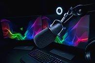Microphone Problem on Razer Seiren X heGAfPfy3pb2EDZy_thm.jpg