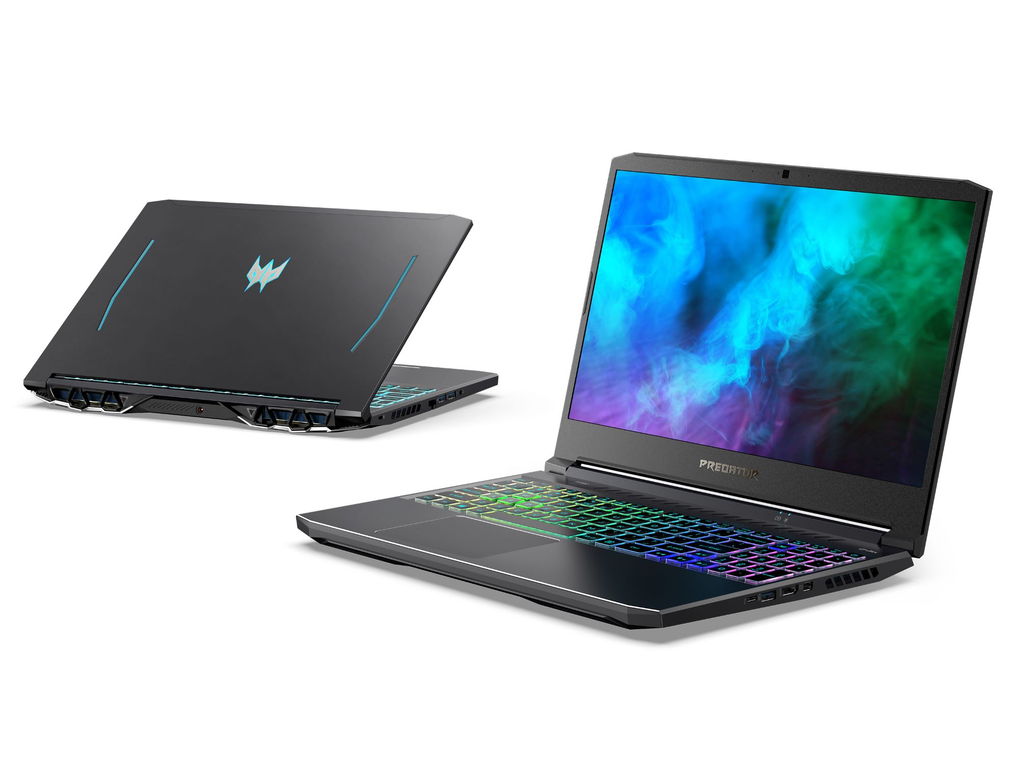 CES 2021: New Acer notebooks and monitors Helios300_resized.jpg