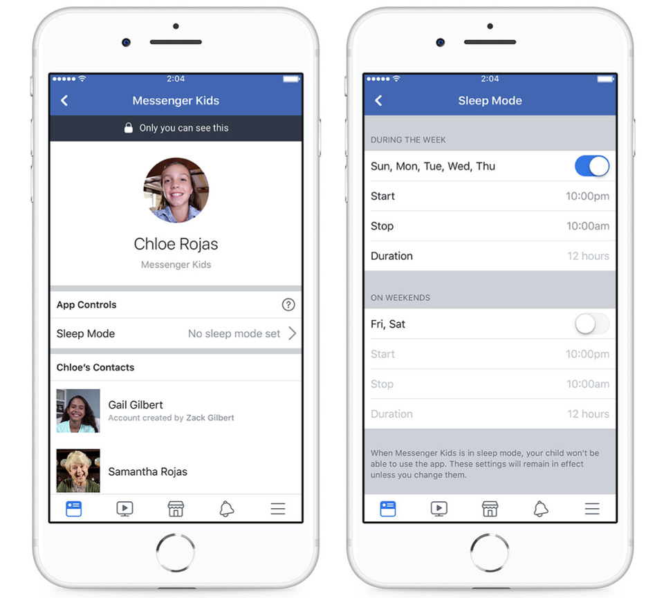 Dark mode now available globally in Facebook Messenger settings hero-image.png