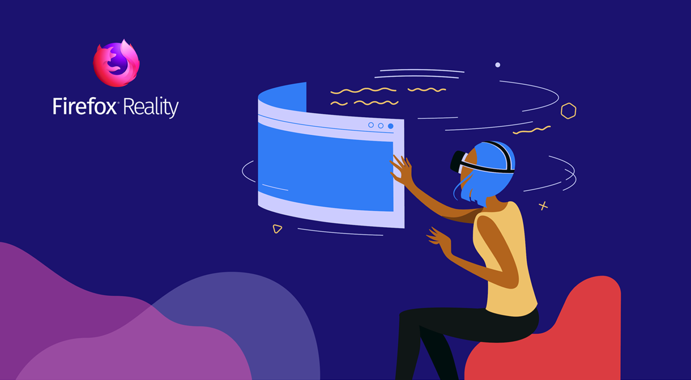 Firefox Reality now available for Oculus Quest hero.png