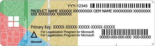 OEM Windows license for refurbished PC HHvOF.png