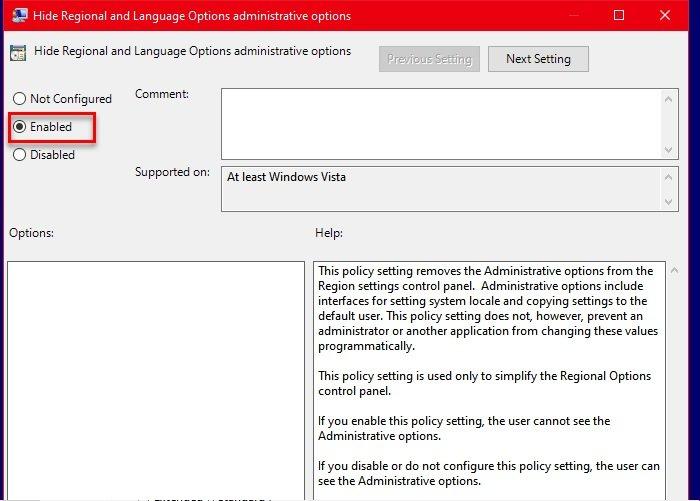 Enable or Disable Administrative Tab in Regional and Language Settings hide-regional-gpedit.jpg