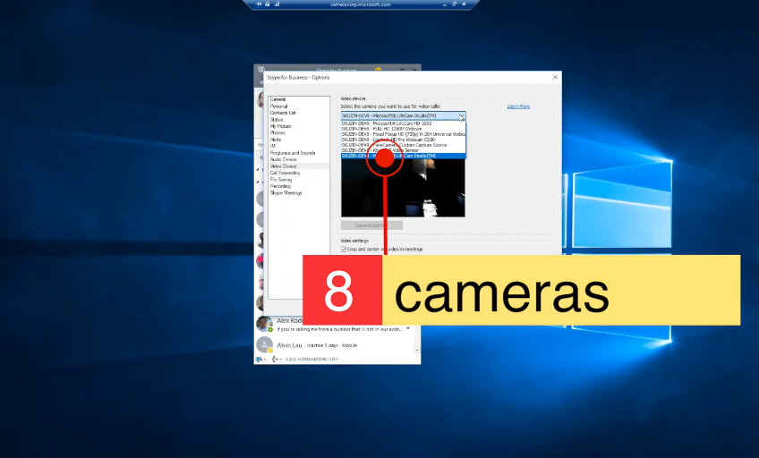 Microsoft Remote Desktop client for Mac slow to Windows Server 2016 / 2019 High-level-redirection-of-built-in-or-attached-video-cameras-in-RDS.png