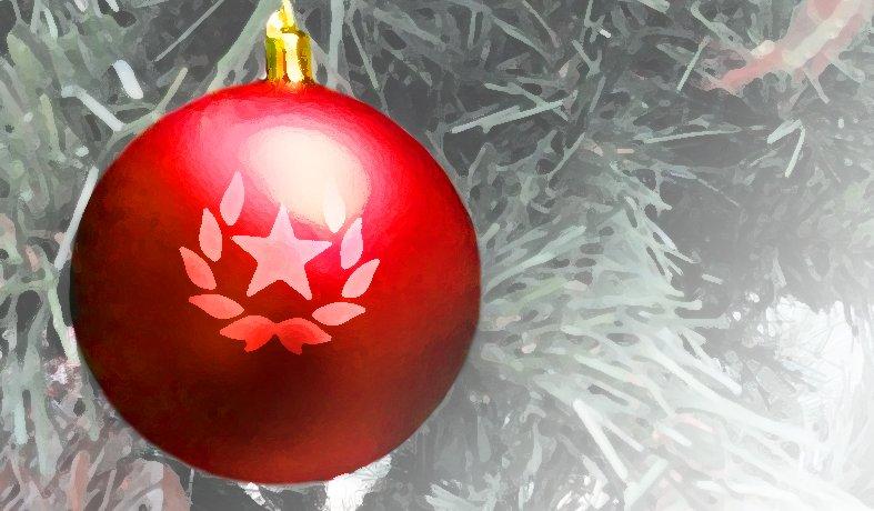 Xbox Ambassadors profile Specializations coming soon HolidaySeason_Ornament.jpg