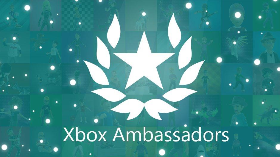 Xbox Ambassadors profile Specializations coming soon HolidaySeason_Titlev3-hero.jpg