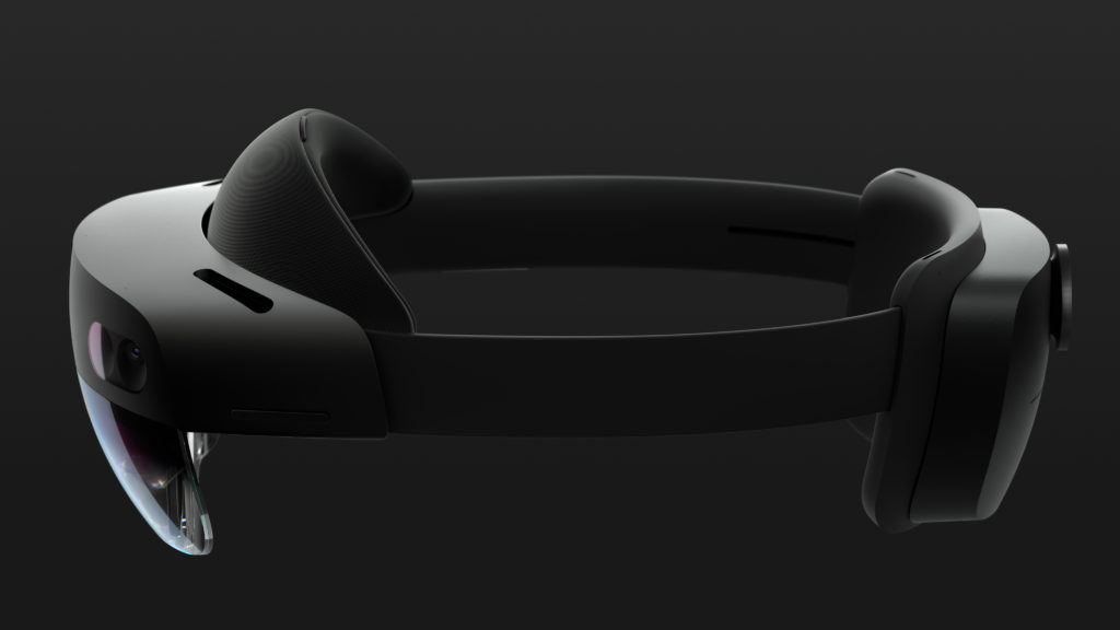 HoloLens 2 expands to new markets this Fall HoloLens2-1024x576.jpg