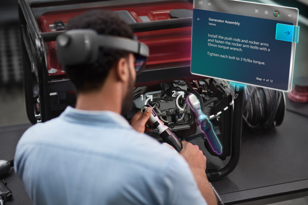 Microsoft announces Windows Autopilot for HoloLens 2 public preview HoloLens2_Guides-1024x683.jpg